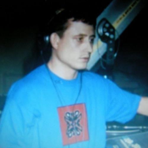 dj fergus vibealite & p-d's avatar