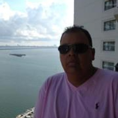 marcelo cruz's avatar