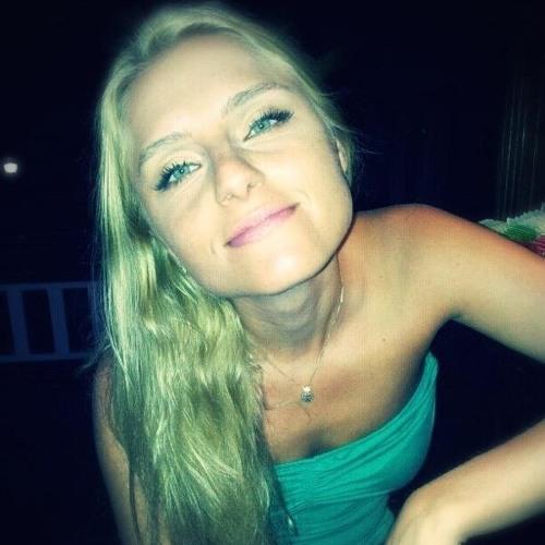 InngerKa's avatar