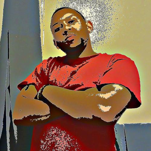 Dorrell Clarke's avatar