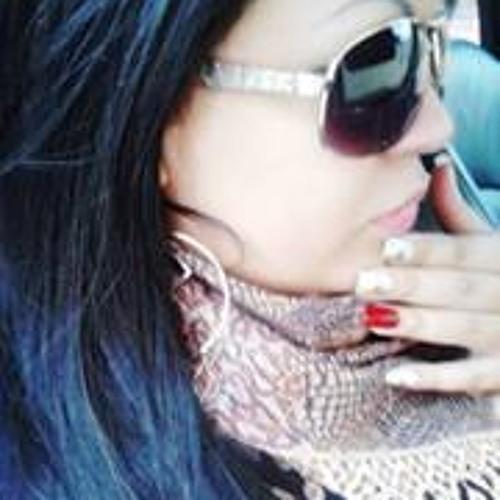 Denise Pimentel 2's avatar