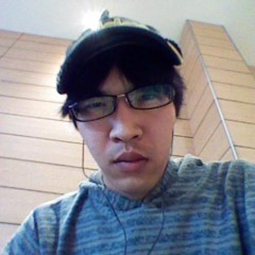 Eji Nif's avatar