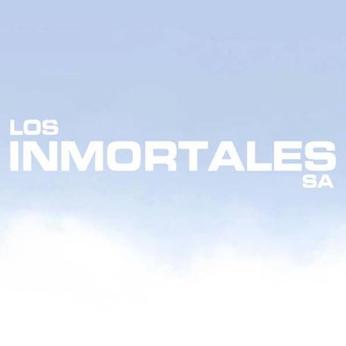 Los Inmortales SA private's avatar