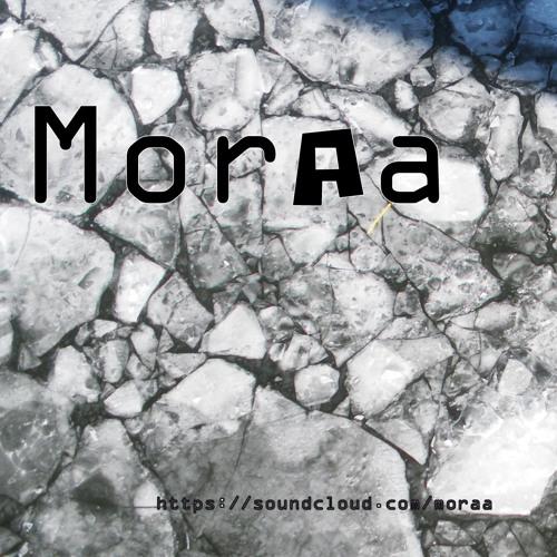 Moraa's avatar
