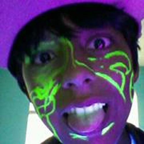 Dj Emence ¥'s avatar