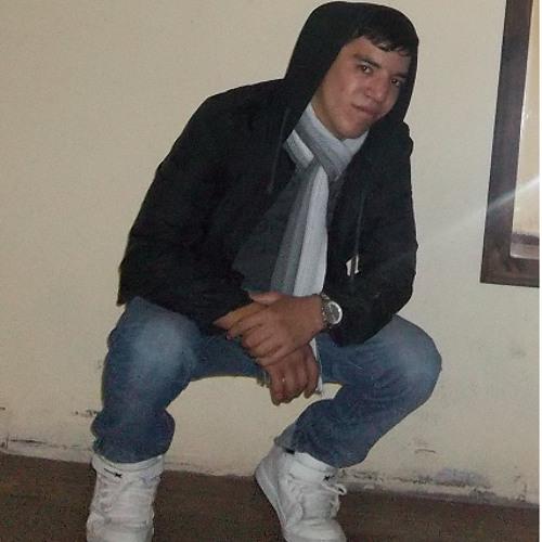 mauricio silvero's avatar