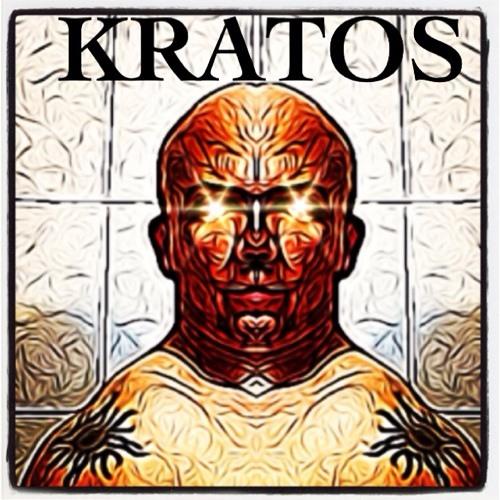 Kratos2426's avatar