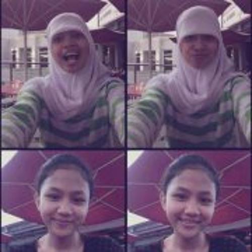 Nabila Safira 1's avatar