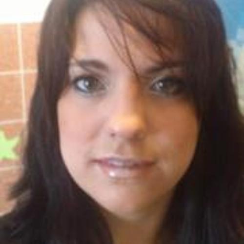 Manuela Wolff 1's avatar