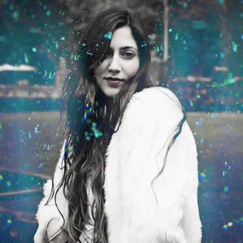 Laura Barbosa 1's avatar