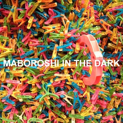 MABOROSHI IN THE DARK's avatar