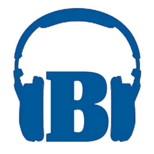 Broadcast: Talking TV's avatar