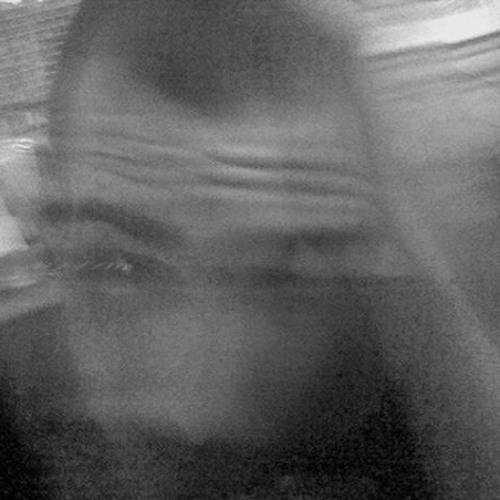 Danny Hawken's avatar
