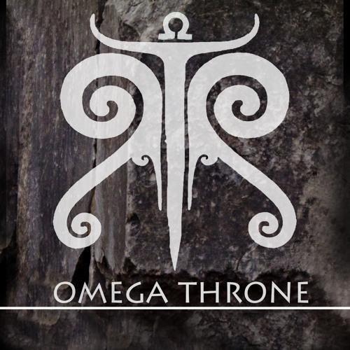 Omega Throne's avatar