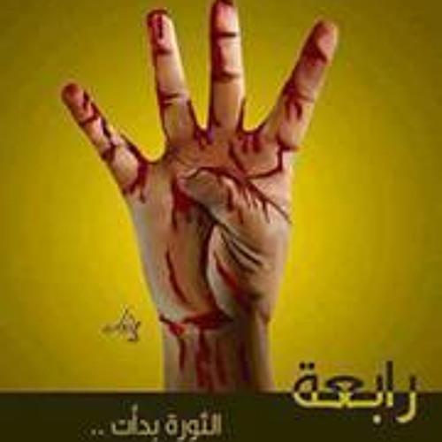 Rana Waseem 3's avatar