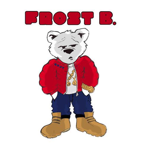 frostmilitiamusik's avatar