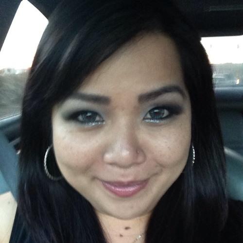 mszbbee's avatar