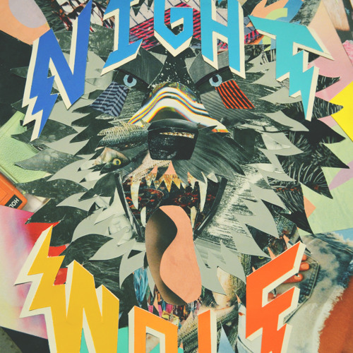 Vancouver Beatdown (Night Wolf Remix)