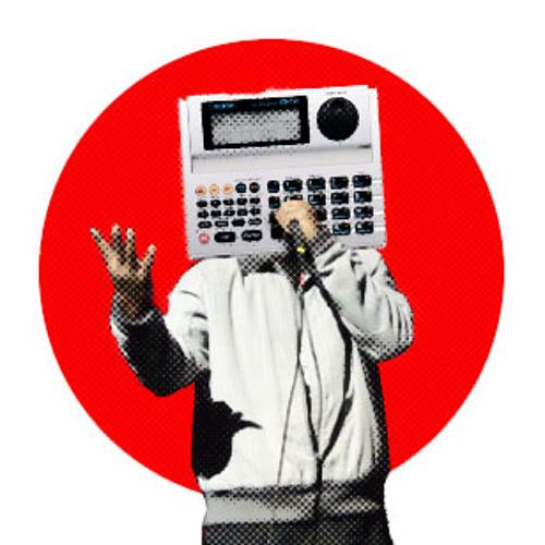 Leo Jamal's avatar
