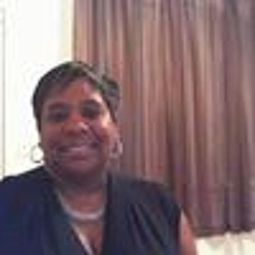 Sarita Renee' Allen's avatar