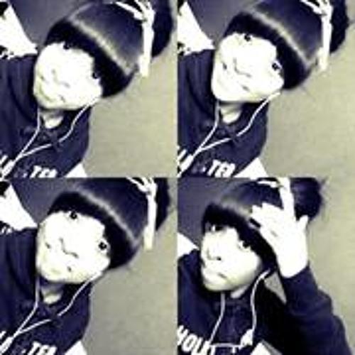 skipp_ray's avatar