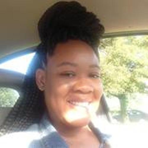 Keisha Moss 1's avatar