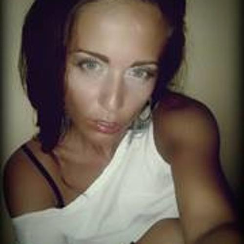 Galina Vekova's avatar