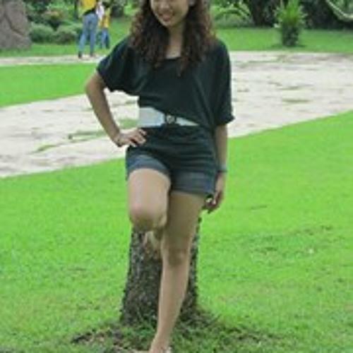 Erlin Joy Paquidongan's avatar