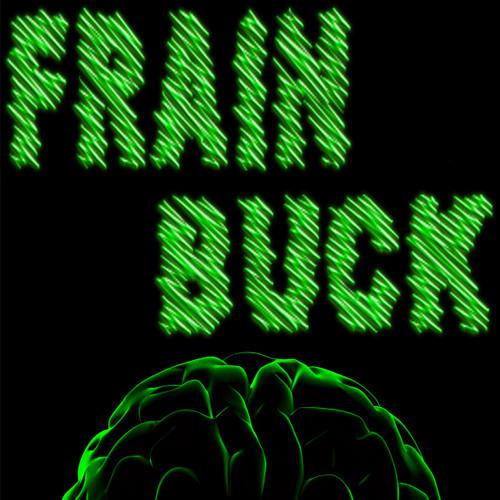 FrainBuck's avatar