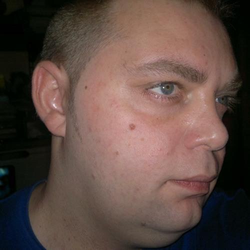 Santi_Project's avatar