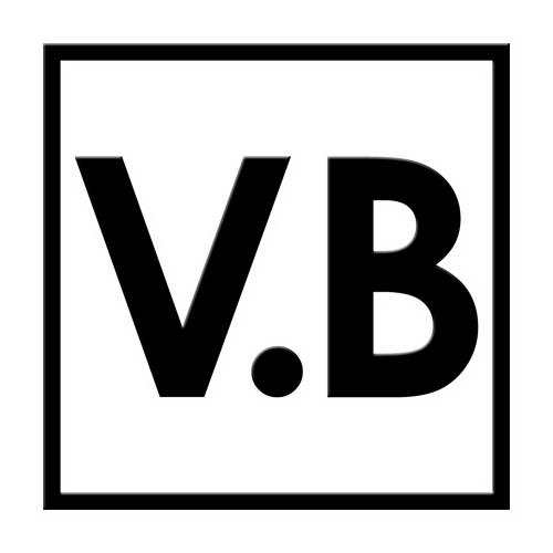 VertebraeOfficial's avatar