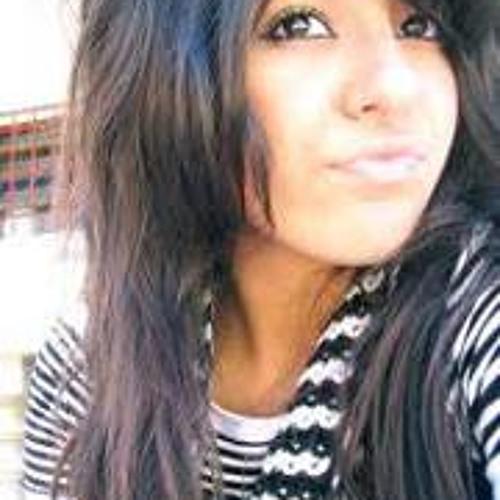 Usha Singh 2's avatar