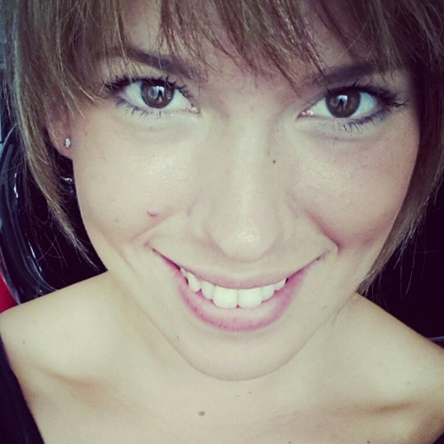 debbie1987's avatar