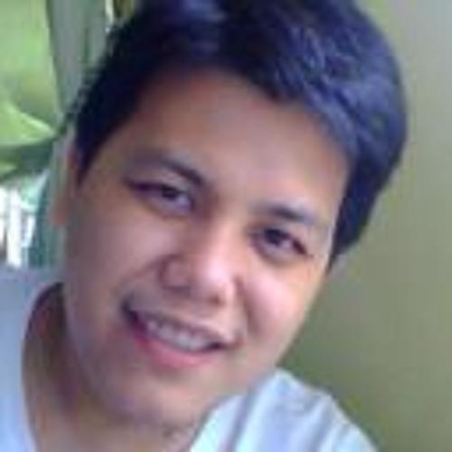 Raymond Bautista 6's avatar