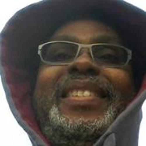 Greg Bernard 3's avatar