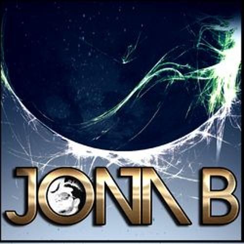 Jonatan Bordoni's avatar