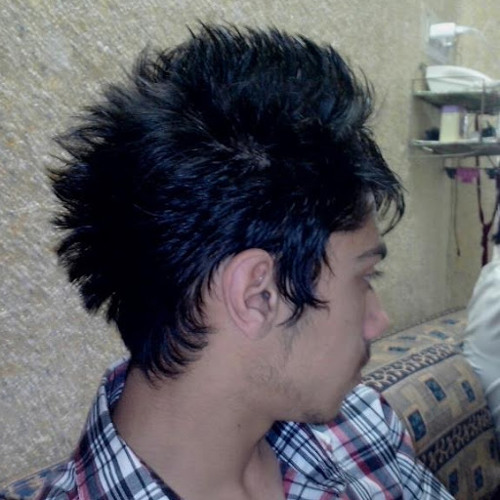 Umar Khan 37's avatar