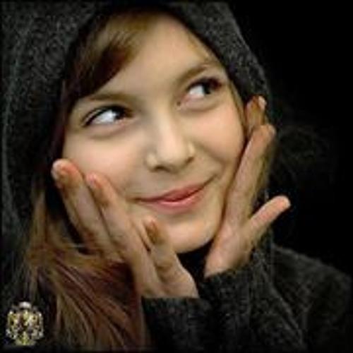 user294989525's avatar