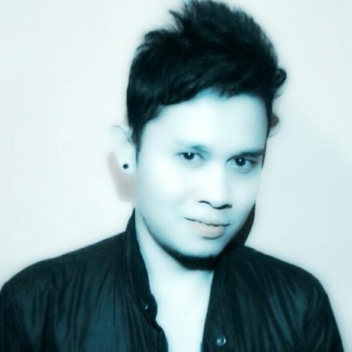 arul_aries's avatar