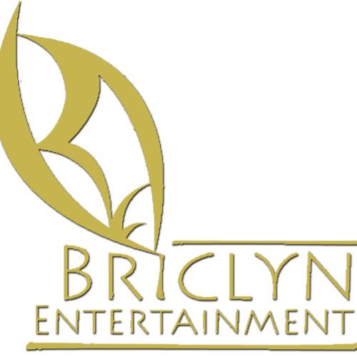 BriclynEnt's avatar