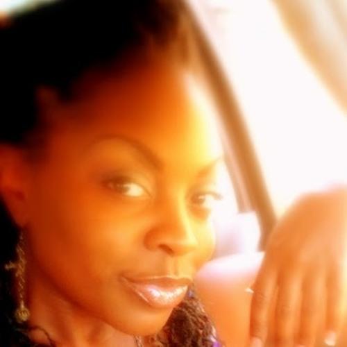 Karissa J. Grant's avatar