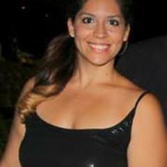 Raquel Soares Valle