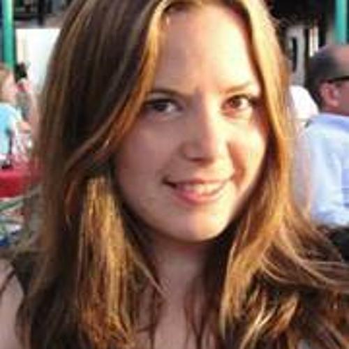 Stéphanie Lerma 2's avatar