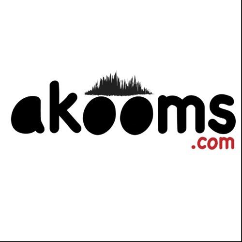 akooms's avatar