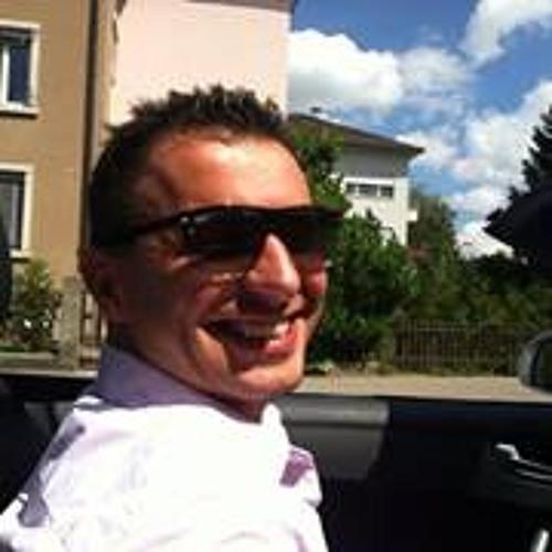Alin Dinca's avatar