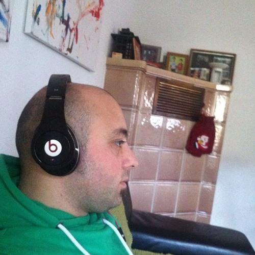 giovanotti76's avatar