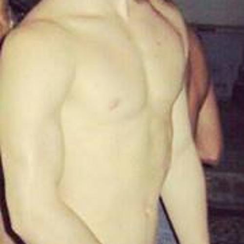 Bruno Stifler 3's avatar