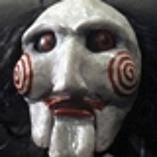 RobertoSlip's avatar