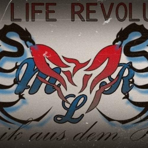 Music Life Revolutions's avatar