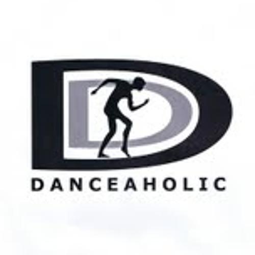 Danceaholic Records's avatar